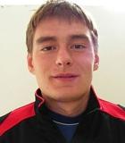 Andrzej Jaroń