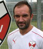 Łukasz Jarosiewicz