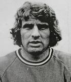 Andrzej Jarosik