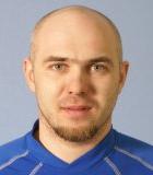 Rafał Jarosz