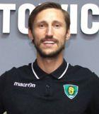 Bartosz Jaroszek