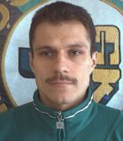 Piotr Jaroszyński