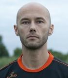Arkadiusz Jarymowicz