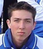 Krzysztof Jarząb