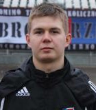Norbert Jarząbek
