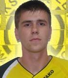 Tomasz Jarzembowski