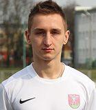Jakub Jarzynka