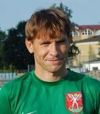 Wojciech Jarzynka