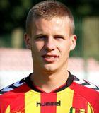 Kamil Jasiak