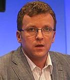Tomasz Jasina
