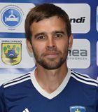 Radosław Jasiński