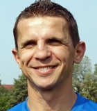 Andrzej Jaskot