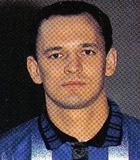 Dariusz Jaskulski