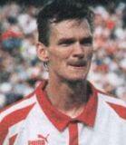 Waldemar Jaskulski