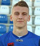 Mateusz Jastrzębski