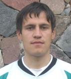 Branislav Jašurek