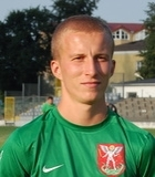 Łukasz Jaszczyński