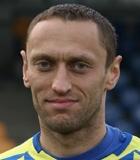 Piotr Jawny