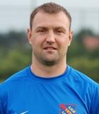 Paweł Jaworek