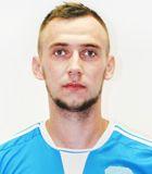 Tomasz Jaworowski