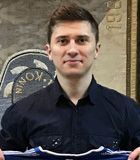 Taras Jaworśkyj