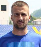Filip Jazvić