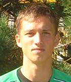 Michał Jędrowski