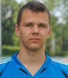 Paweł Jędrysiak