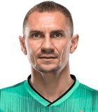 Artur Jędrzejczyk
