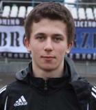 Emil Jędrzejewski