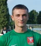Paweł Jędrzejuk