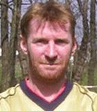 Mateusz Jelonek