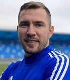 Erik Jendrišek