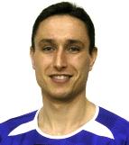 Paweł Jermakowicz