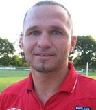 Siergiej Jeroszewicz