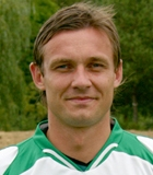 Marcin Jeziorny