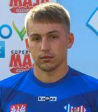 Michał Jeziorski
