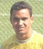 João Paulo Heidemann