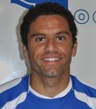 João Paulo Daniel