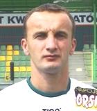 Omer Joldić