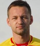 Marek Jończyk - jonczyk_marek