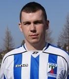 Piotr Joniec