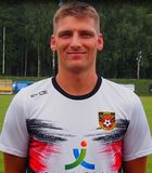 Kamil Jonkisz