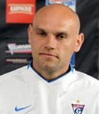Mariusz Jop