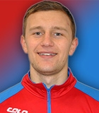 Piotr Józefiak