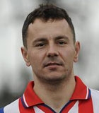 Marcin Józefowicz