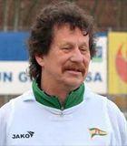Roman Józefowicz