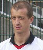 Marek Jóźwiak