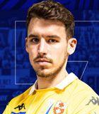 Kacper Jóźwicki