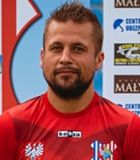 Damian Juda
